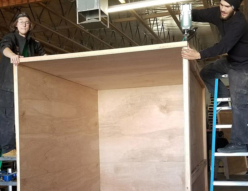 large-crates