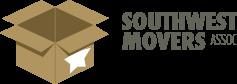 Southwest Movers Association